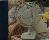 Cooling Fans Lloytron Lf029