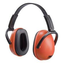 3m 1436 Ear Muff Foldable Bee