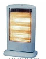 Fan Heater 99073