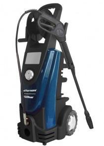 150bar Pressure Washer Jefwas450-150