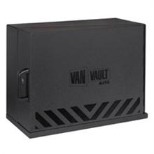 Van Vault Site & Tool Storage Van Vault Auto Sitebox3