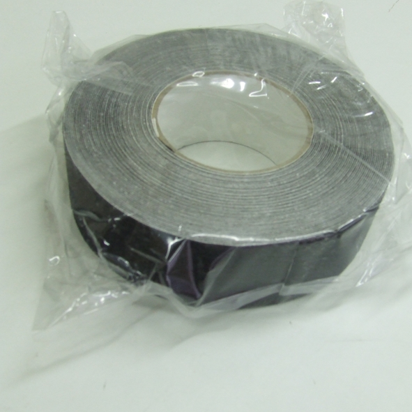 Tapes Non-slip Walk-safe Tape 18.3 X 50mm Pitt32