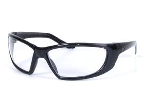 Laguna Safety Spec Clear Lens Bee