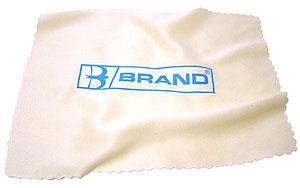 B-brand Lens Cloth Bee