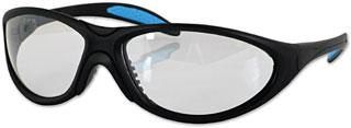 Mohave Safety Spec Clear Lens Bee
