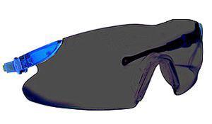 B-brand Nevada Sh2 Grey Spec Bee