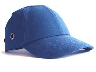 B-brand Sfty Baseball Cap Roy Bee