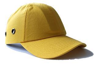 B-brand Sfty Baseball Cap Yell Bee