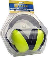 B-safe Ear Defender Bee