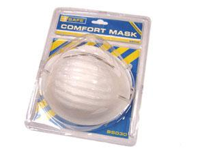 B-safe Comfort Mask 5pcs Bee