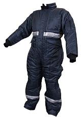 Coldstar Freezer Coverall Lge Bee