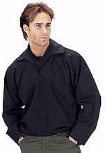 C/d Training Top Black Xs Bee
