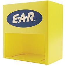 Ear Dispenser Bee