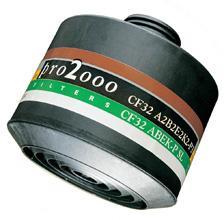 Pro 2000 Cf32 Abek2p3 Filter Bee