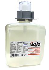 Fmx Anti Bac Foam Soap 3x1250 Bee