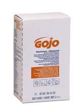 Orange 4x2000 Bag In Box Bee