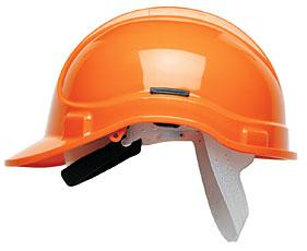 Hc300sb Poly H/gear Orange Bee