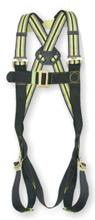 1 Point Comfort Harness Bee