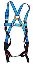 Full Safety Harness 014002 Bee