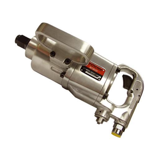 "Air Impact Wrench 1"" Jefiw797"