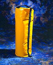 20 Ltr Oil Spill Kit Bee