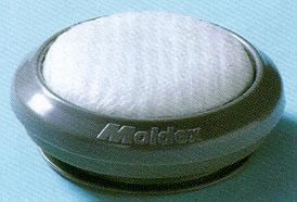 Moldex 8095 Empty Cartridge Sh Bee