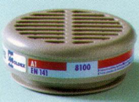 Moldex 8100 Filter Bee