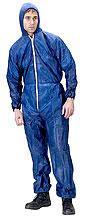 Polprop Disp B/suit H Navy L Bee