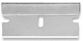 Standard S/e Razor Blade Bee