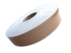 Reflective Tape 50mm X 100mtr Bee