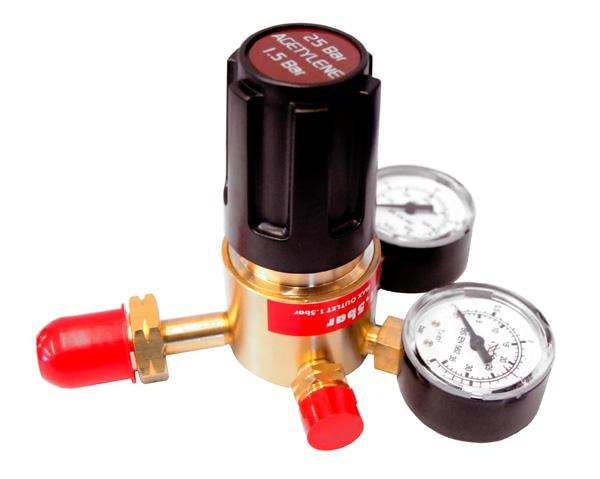 Acetylene Gas Regulator Jefregace25