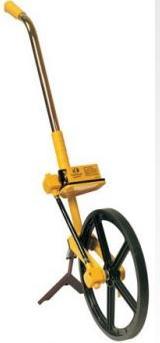 Measuring Tools Trumeter 5000 Professional C134