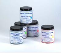Drain Equipment Drain Tracing Dye Green C160