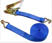 Straps,tarpaulins And Ropes Ratchet And Straps Small 1.5 Ton X 5 Mtr Las1 C191