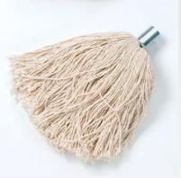 Brushes And Handles Cotton Mop Head C273
