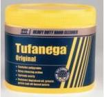 Skin Care/hand Cleaner Tufanega Original Heavy Duty Hand Cleaner (500gm) C453