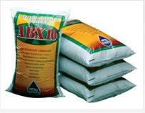 Spill Safety 30 Litre Absorbent Granules C458