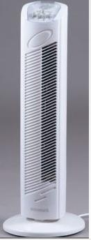 Canteen Equipment Tower Fan C493