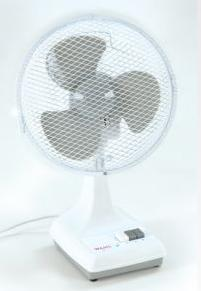Canteen Equipment Desk Fan C494