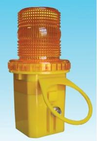 Road & Motorway Lamps/beacons Unilamp Steady Photocell. Dor10
