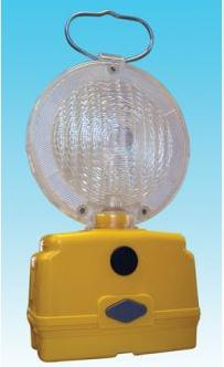Road & Motorway Lamps/beacons Sign Illumination Lamp. Dor4