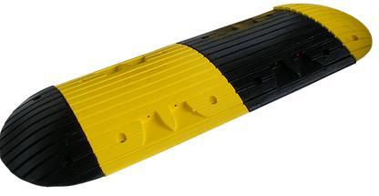 50mm Swintex Ramp Ra06 Melb