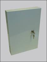 Office Range Security Keybox Para083