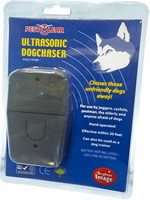 Pest Control Pestclear Dog Chaser Pest3