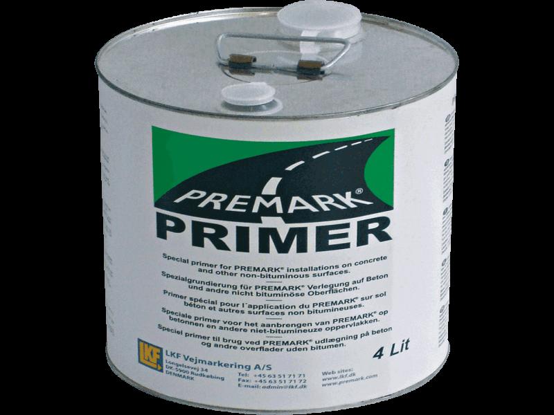 Primer5l Premark Primer