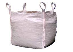 Sandbags Sandbags 1 Ton San1