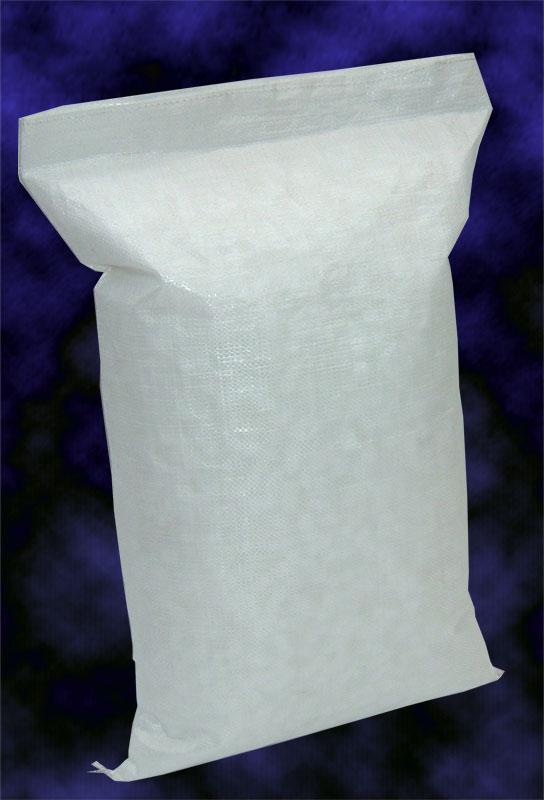 Polypropylene Sandbags Woven Polypropylene White Bag San2